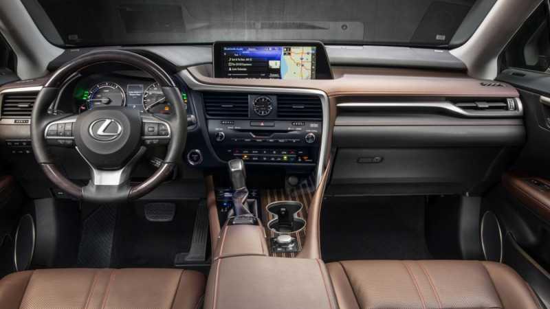 crossover_interior