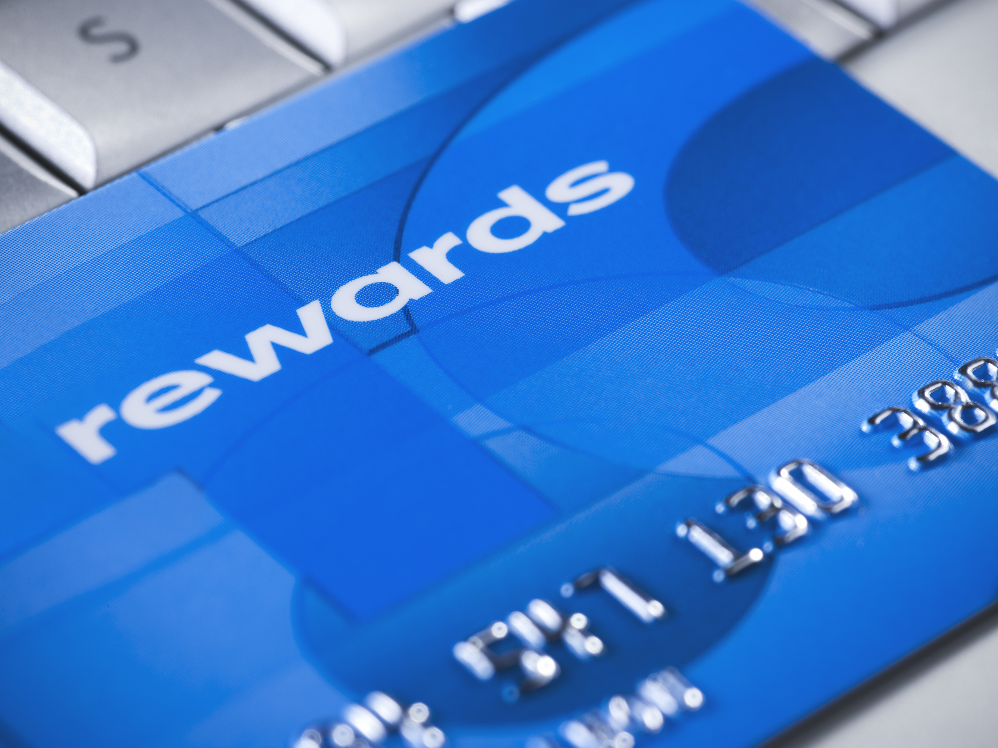 The Best Checking Account Promotions Available Right Now