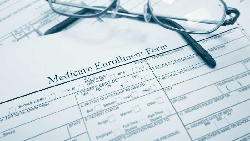 Medicare is Changing for 2020: Introducing Plan G