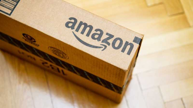 Must See Amazon Deals for Black Friday and Cyber Monday