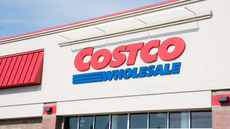 Must-See Black Friday and Cyber Monday Deals from Costco
