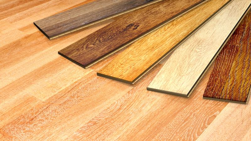 5 Reasons to Choose Engineered Hardwood Over Solid Hardwood
