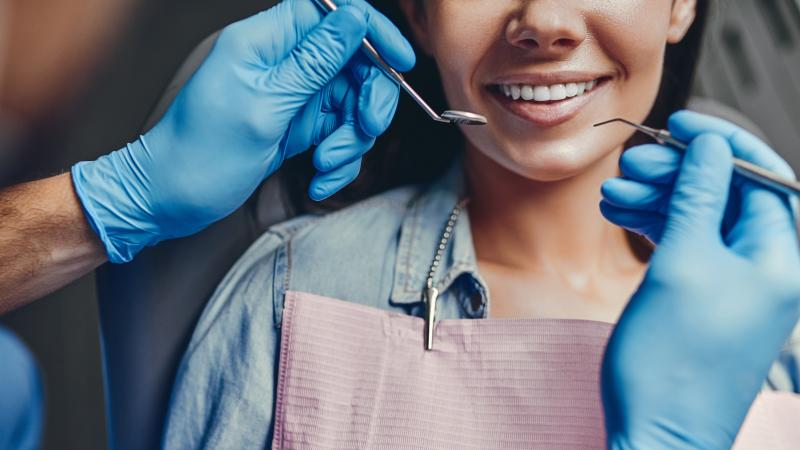 Can Dental Tourism Save You Money on Dental Procedures?
